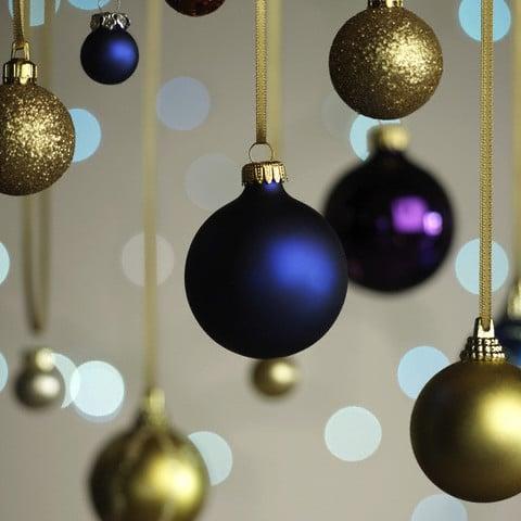 Quer vender mais no Natal? A hora é agora! - imagem: Corbis Photos
