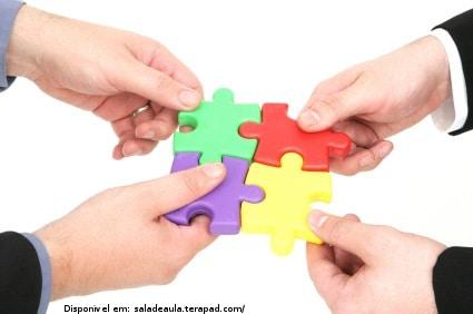 Planejar a sua loja antes de começar a desenvolver é essencial - imagem: jovensdapib.files.wordpress.com