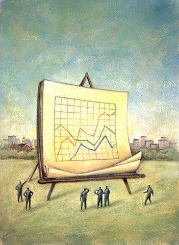 Economia - imagem: cntu.org.br