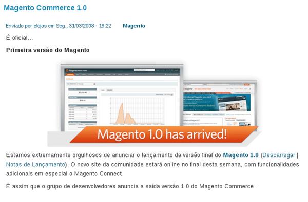 Magento 1.0 - imagmem:elojas.com.pt