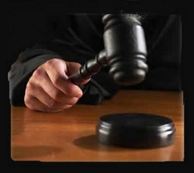 Jurisprudência - imagem: rosivaldotoscano.blogspot.com