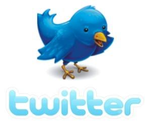 Magento no Twitter - imagem: digitei.com