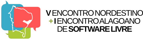 V ENSL - Maceió - imagem: ensl.org.br