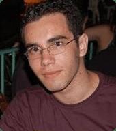 Fernando Fabrício, RedFeet - imagem: divulgação