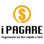 iPAGARE - imagem: batepapoecommerce.ning.com