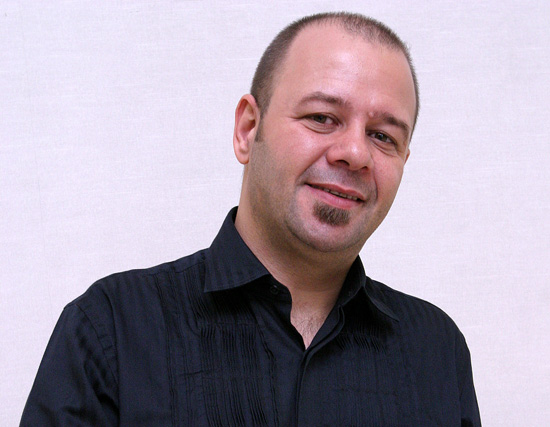 Marcelo Negrini, novo Head de X.Commerce/Magento para o Brasil - imagem: blog.locaweb.com.br