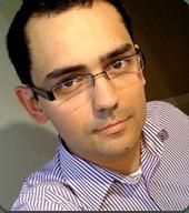 Renato Rosa, CEO da RED - imagem: divulgação