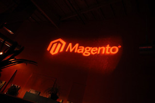 Magento Imagine 2011 - imagem: Magento Commerce, Flickr