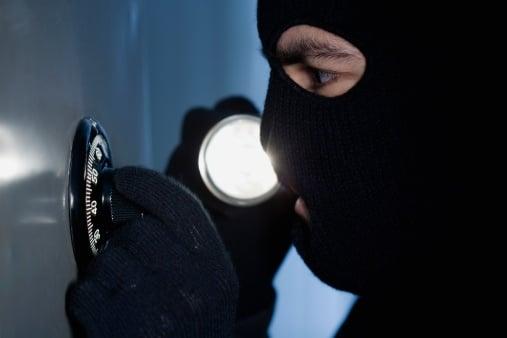 Segurança em Lojas Virtuais - imagem: JGI - Blend Images