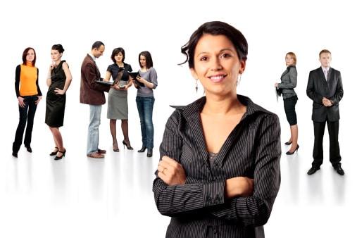 contratando profissionais em Magento - imagem: Claudia Veja/Flickr