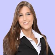 Vanessa Tonini - imagem: divulgação