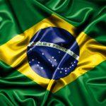 bandeira do Brasil - imagem: blog Apocalink
