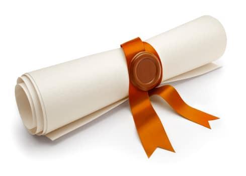 Certificações em Magento - imagem: Anthony Bradshaw/Photographer's Choice