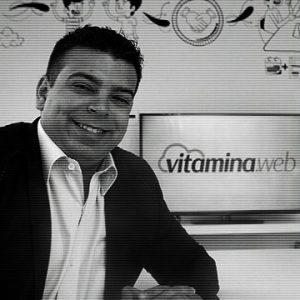 Rodrigo de Oliveira Neves
