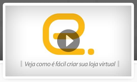 Primeiro E-commerce, Sebrae e MercadoPago - imagem: reprodução