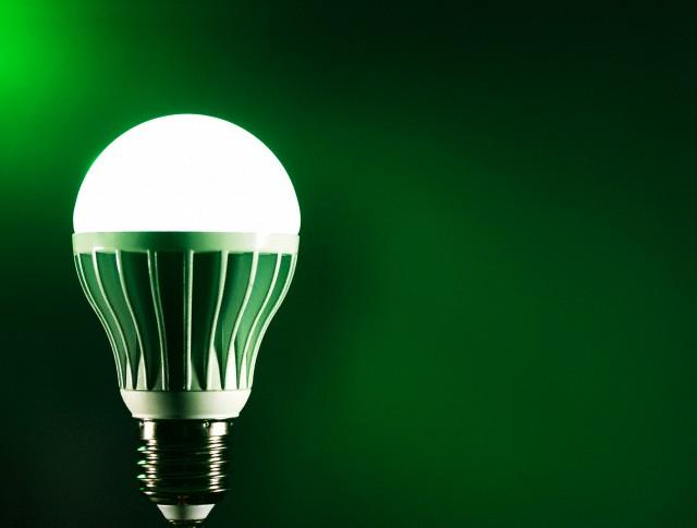 Ideias versus Oportunidades - imagem: Andrew Brookes