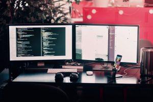 Agência precisa de uma produtora digital