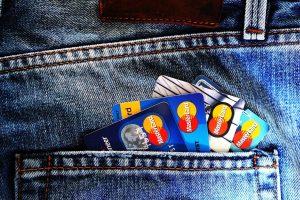 Intermediador de pagamentos