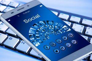 Aplicativos para Facebook