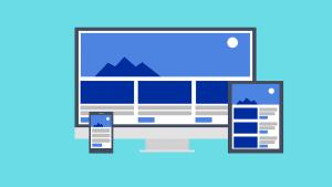 Site mobile ou site responsivo
