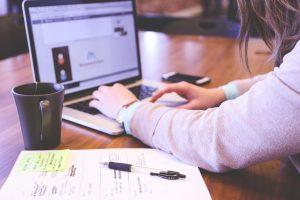Startups digitais
