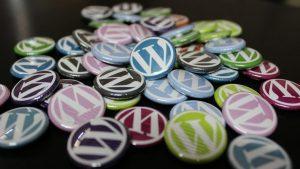 Plugins de segurança para o wordpress