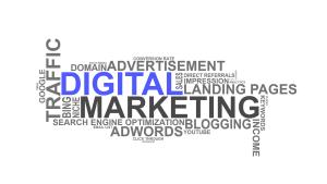 Novo modelo das agências digitais