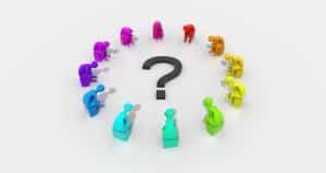 Dúvidas comuns sobre o desenvolvimento de hotsites