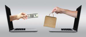 Razão do Cliente no E-commerce