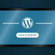 Diferença entre wordpress.org e wordpress.com