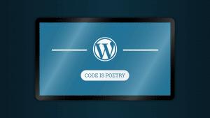 Diferença entre wordpress.org e wordpress.com