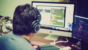 Fábrica de software digital