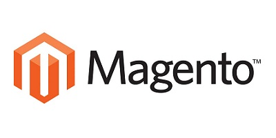 Magento é a plataforma open-source para desenvolvimento de lojas virtuais (e-commerces).
