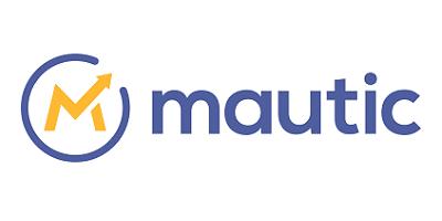 Mautic é a plataforma open-source que possibilita a integração e criação de um sistema de automação de marketing do seu projeto digital.
