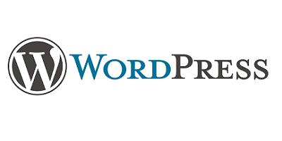 Wordpress é a plataforma open-source para desenvolvimento de projetos de sites, hotsites, portais e blogs.