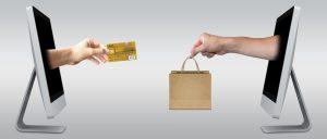 Tendências de e-commerce para 2018