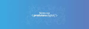 VitaminaWeb - Produtora Digital, Produtora de Tecnologia, Produtora Web