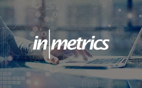 Imagem - InMetrics - Produtora Digital - Desenvolvimento e Programação