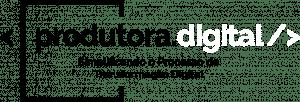 Produtora Digital - Programação e Desenvolvimento
