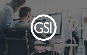 Imagem - GSI - Produtora Digital - Desenvolvimento e Programação